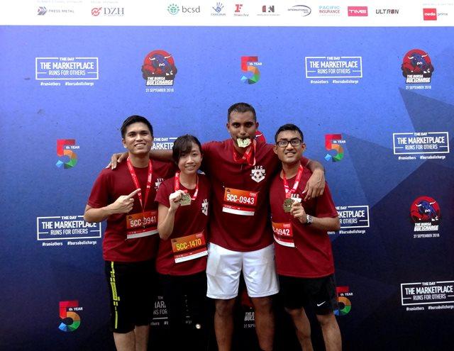 Bursa-Bull-Charge-Run-2018-Group-medal.jpg
