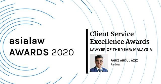 asialaw-client-service-excellence-awards-fariz-abdul-aziz.jpg