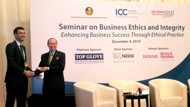 Seminar-on-Business-Ethics-and-Integrity_1_edited-1.jpg
