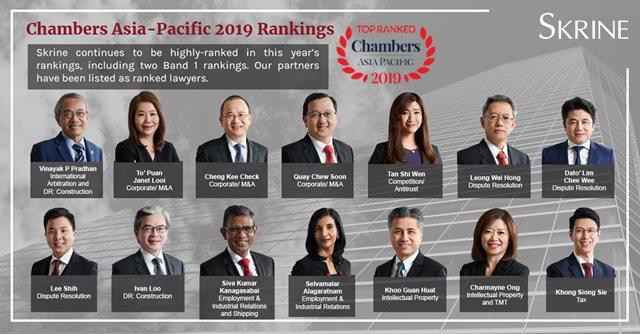 SKRINE-Chambers-Asia-Pacific-2019-Rankings-1.jpg