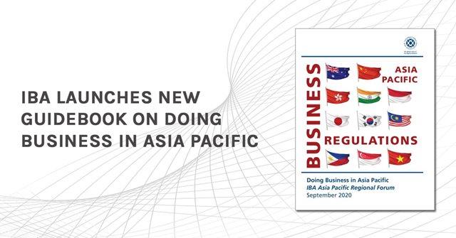IBA-Doing-Business-Guide.jpg