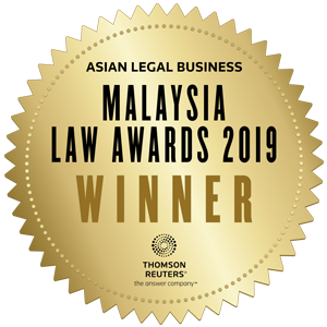 Asian Legal Business