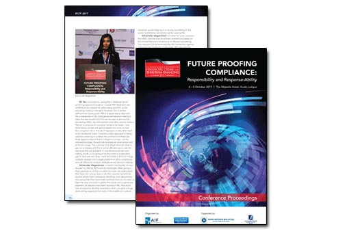 Future-Proofing-Compliance-SMA-1.jpg