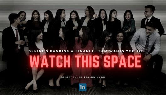Banking-and-Finance-Teaser-1.jpg