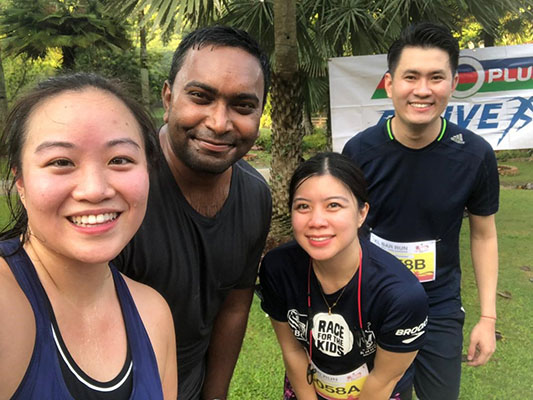KL-bar-run-2019-4.jpg