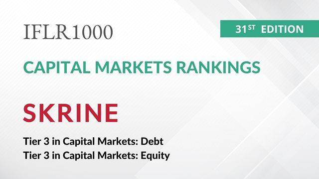 IFLR-1000-31-Edition-Capital-Markets.jpg