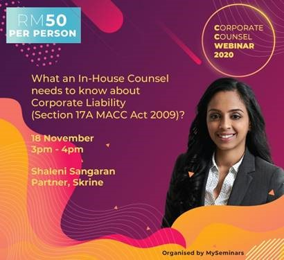 Corporate-Counsel-Webinar-2020-1.jpg