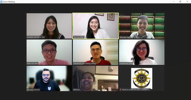 YLC-Online-Dispute-Resolution-10-6-2021-Panel-Committee.png