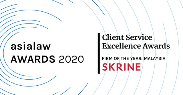 asialaw-client-service-excellence-awards-firm.jpg