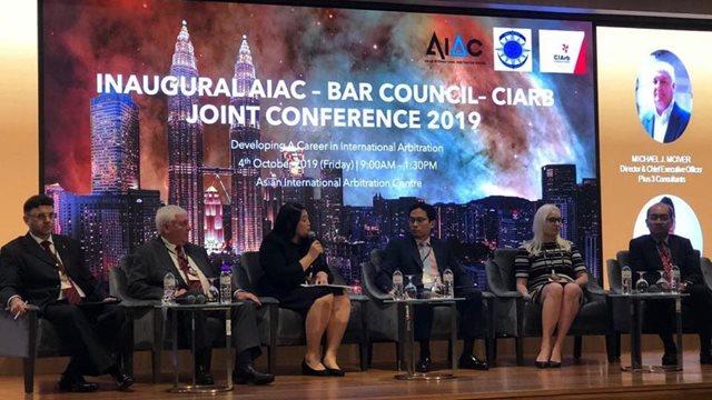 Panel-THW-4-Oct-2019.jpg
