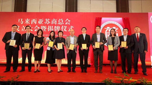 Group-Photo-edited.jpg