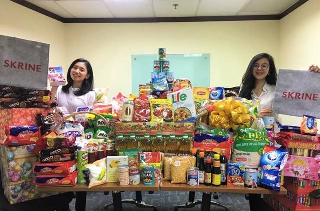 Food-Donation-Drive-1.jpg
