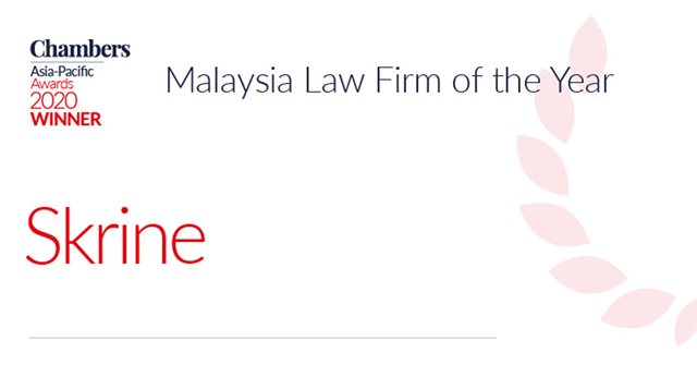 Chambers-Malaysia-Law-Firm-of-the-Year-1.jpg