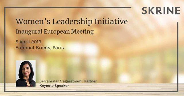 Women-Leadership-Initiative-min.jpg
