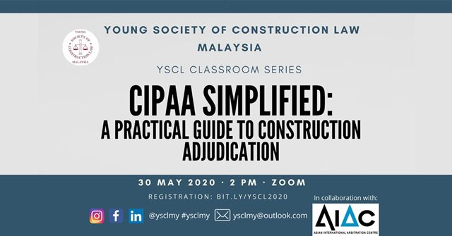 CIPAA-Simplified-A-Practical-Guide-to-Construction-Adjudication-1.jpg