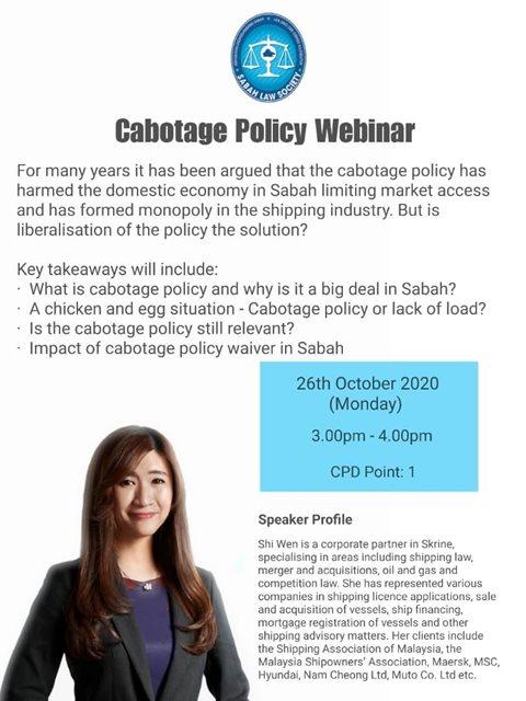 Cabotage-Policy-Webinar-Flyer-1.jpg