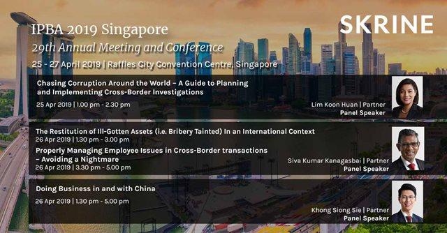 20190327-IPBA-Singapore-min.jpg