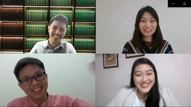 Online-DR-Panel-10-6-2021-Photo-1.jpg