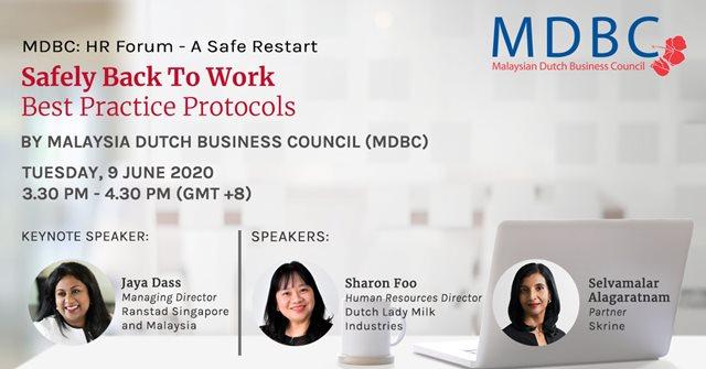 MDC-HR-Forum-9June2020.jpg