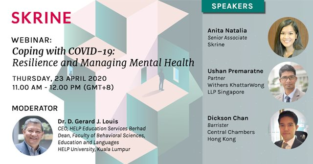 Webinar-Mental-Health.jpg