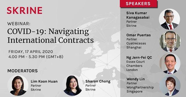 Webinar-International-Contracts-3.jpg