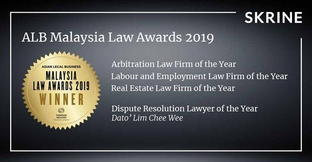 20190329-ALB-Malaysia-Law-Awards-2019.jpg