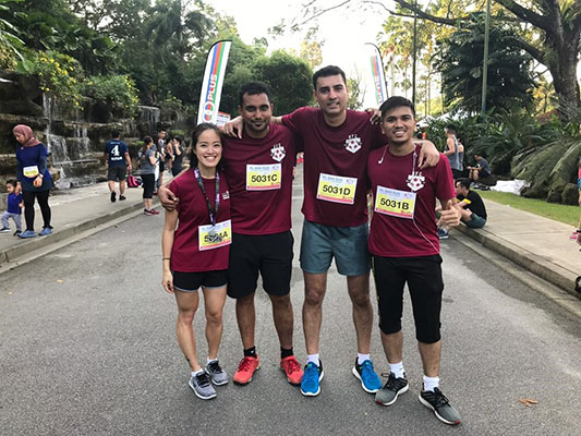KL-bar-run-2019-1.jpg