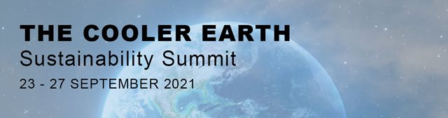The-Cooler-Earth-Sustainability-2.jpg