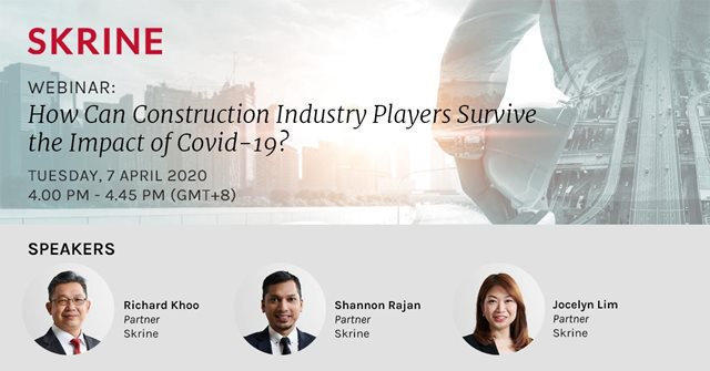 Webinar-Invitation-Construction.jpg
