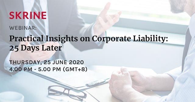 Webinar-Invitation-Corporate-Liability-v3.jpg